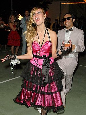 17 Best Images About 1980s Prom Dresses On Pinterest