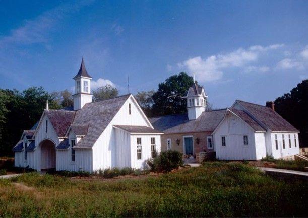 46 best suzy stout burr ridge home images on pinterest for Modern french farmhouse