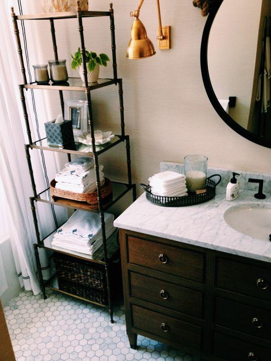 Can I Renovate My Bathroom Myself Images. Fixtures Jason Wu Matte ...