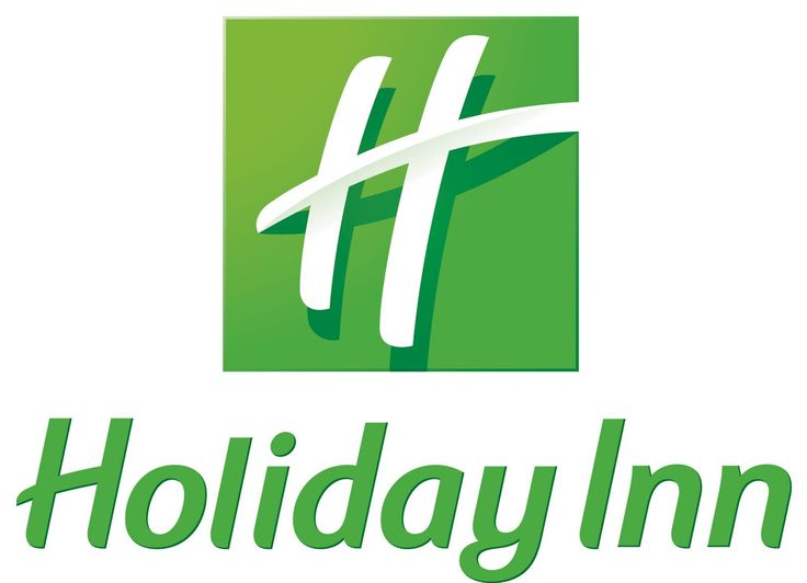 Holiday Inn Hotel & Suites Midland West Midland (TX), United States
