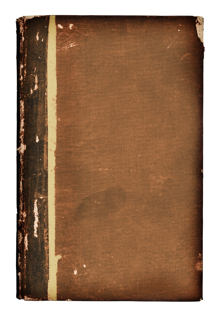 stock.xchng - Old Book (stock photo by ba1969) [id: 1212820]: Billy Frank, Http Www Zazzle Com Billyruth3, Bing Images, God Bless You, Billy Alexander S, Favorite, Frank Alexander Artist