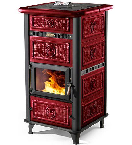 19 best small pellet stoves images on pinterest at home. Black Bedroom Furniture Sets. Home Design Ideas