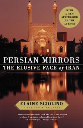 cover_persianmirrors