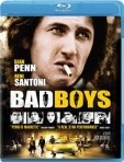 Bad Boys starring Sean Penn and Clancy Brown- <3 them both!!