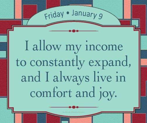 Prosperity Quotes Quotes