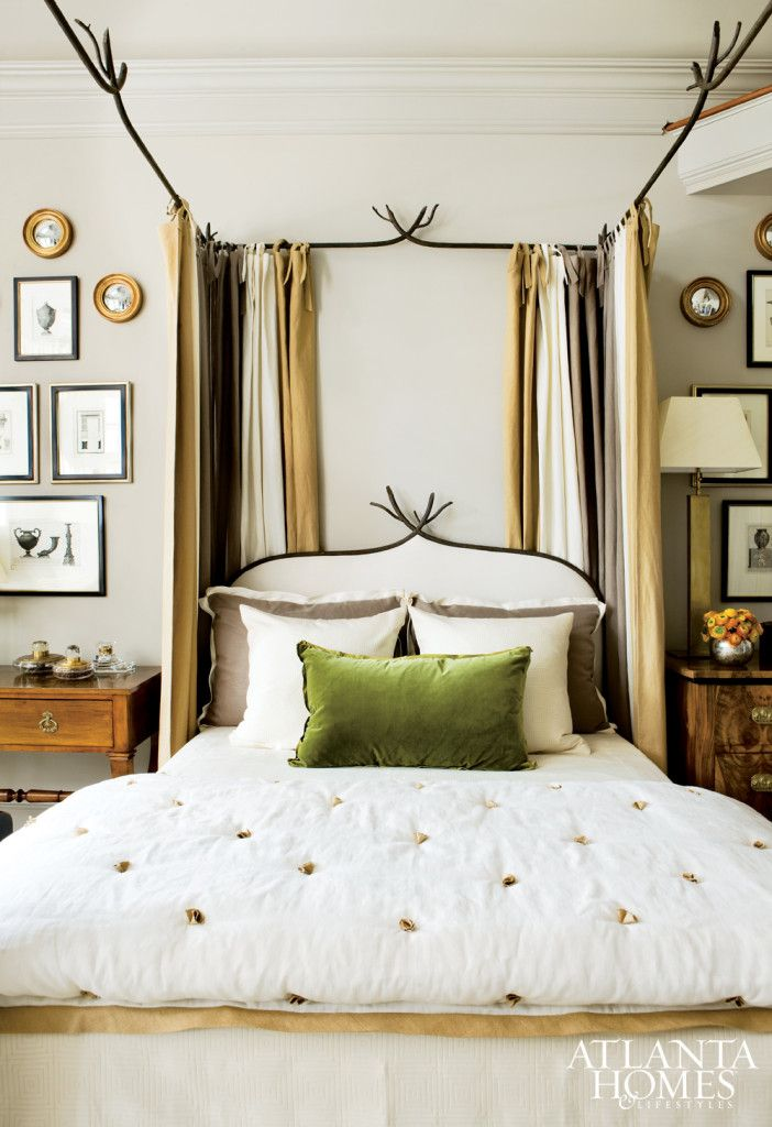 Preparing for Guests! - Design Chic