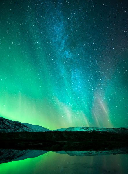 19 Best Northern Lights And A Proposal Really Wow Images On