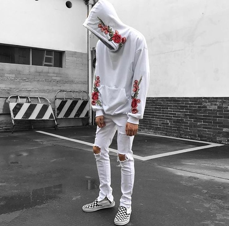 17 Best images about Fire Outfits on Pinterest | Kanye west Justin bieber and Dior homme