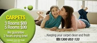 Carpeting cleaners are real-time savers and also could extend the life of your carpetings. You have spent all that financing on your carpets so now it is time to deal with them properly. You could locate these cleaners in a variety of brand names, staminas and also prices so there is something available for everybody.  http://purefreshcarpetcleaning.blogspot.com/2015/07/carpet-cleaning-sydney_20.html