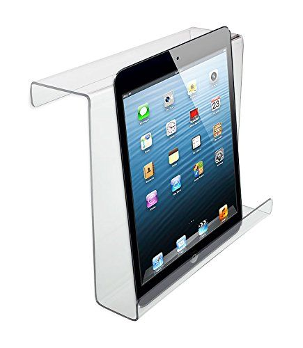 Source One LLC Compact iPad, Kindle, Nook, eReader Treadm...