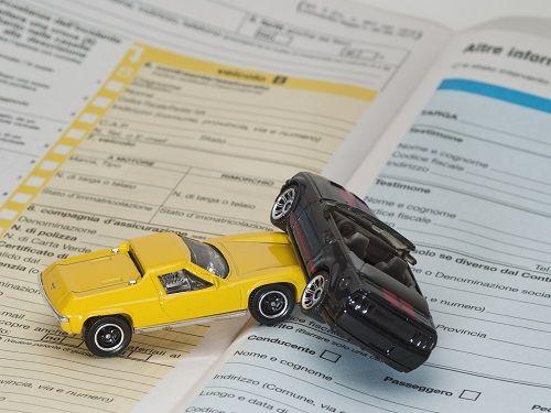 Miglior Preventivo Assicurazione Auto