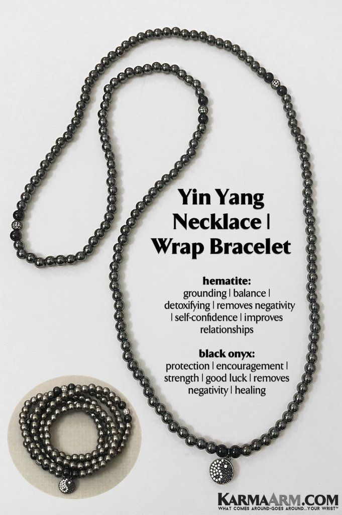 BoHo Yoga Bracelets | Meditation Jewelry | Reiki Healing Necklaces  ☯️ ☯️ ☯️ Yin and yang is the starting point for change. #YinYang #MensBracelets #Bracelets #BEADED #Yoga #BoHo #womens #Jewelry #gifts #Chakra #Reiki #Healing #Gifts # #Love #Mantra #Mala #Meditation #prayer #mindfulness #wisdom #CrystalEnergy #Mommy #Blog LawofAttraction #LOA #Fertility #EckhartTolle