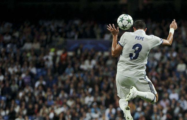 EN DIRECT. Mercato: Pepe se rapproche de la Chine.. Lassana Diarra devrait rester à l'OM...