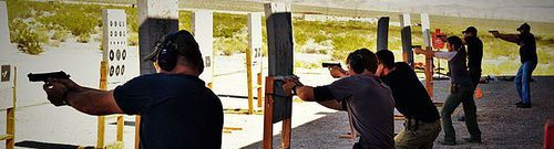 Las+Vegas+Firearms+Training+:+Choose+the+best+and+leave+the+rest:+The+top-rated+Noir+Training+center+offers+exemplary+Las+Vegas+firearms+training+to+civilians+and+military+personnel.+|+noirtrainings