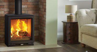 Choisir un appareil de chauffage adapté à ses besoins  #conseil #astuces  #achat #chauffage #insert #poêle #bois #gaz #électrique #cheminée #salon #maison #hiver #automne #stovax #gazco #feu #flammes