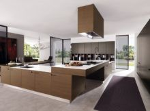 Best Contemporary Kitchen Design Decozilla Classic Modern