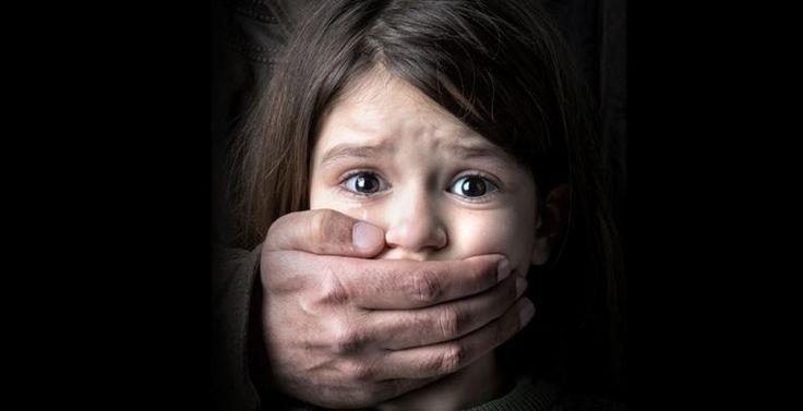 Mise en garde de la gendarmerie nationale : « Si vous suivez Facebook, une chaîne de publication est à la mode en ce moment : « Si tu es fière de tes enfants, poste 3 photos et nomine 10 de tes amies pour faire pareil ! » Bon, certes, vous pouvez être toutes fières ou fiers d'ailleurs d'être une maman ou un papa de magnifiques bambins, mais attention ! Nous vous rappelons que poster des photos de ses enfants sur Facebook n'est pas sans danger ! Important de protéger la vie privée des enfants