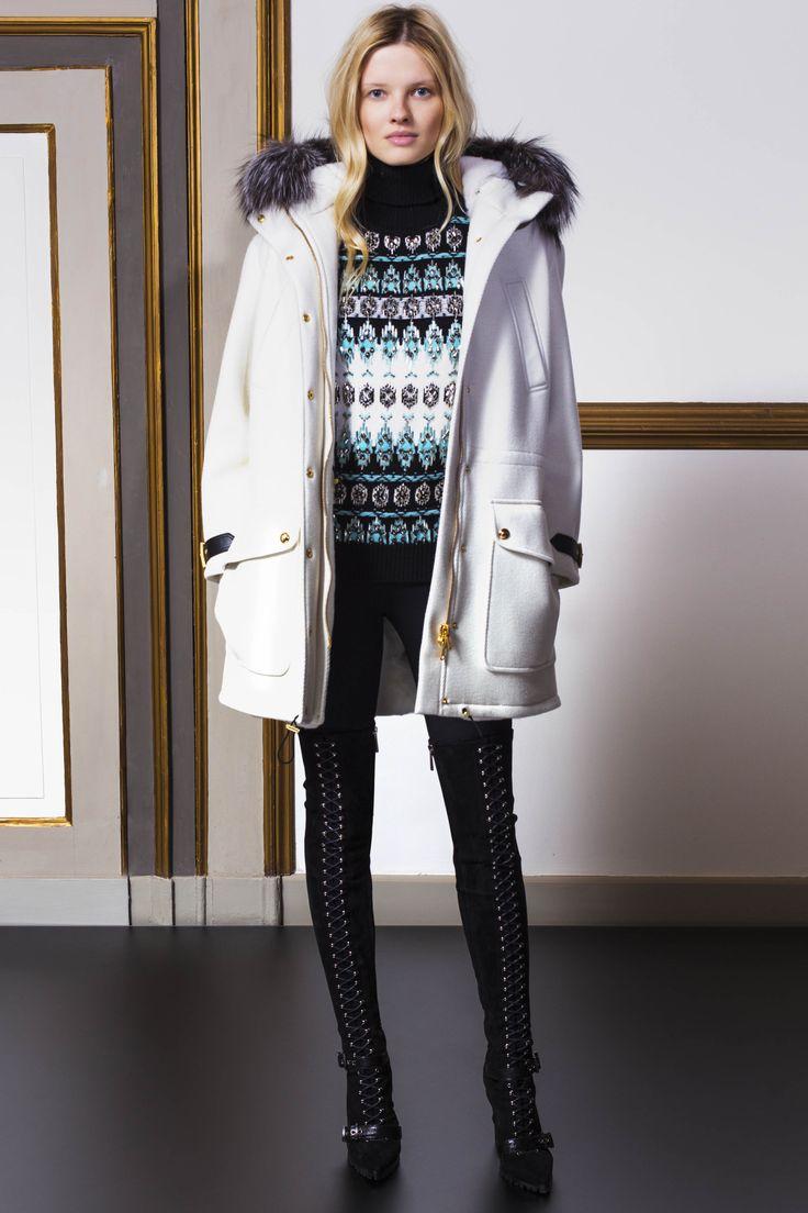 model natalia siodmiak clothing pinterest. Black Bedroom Furniture Sets. Home Design Ideas