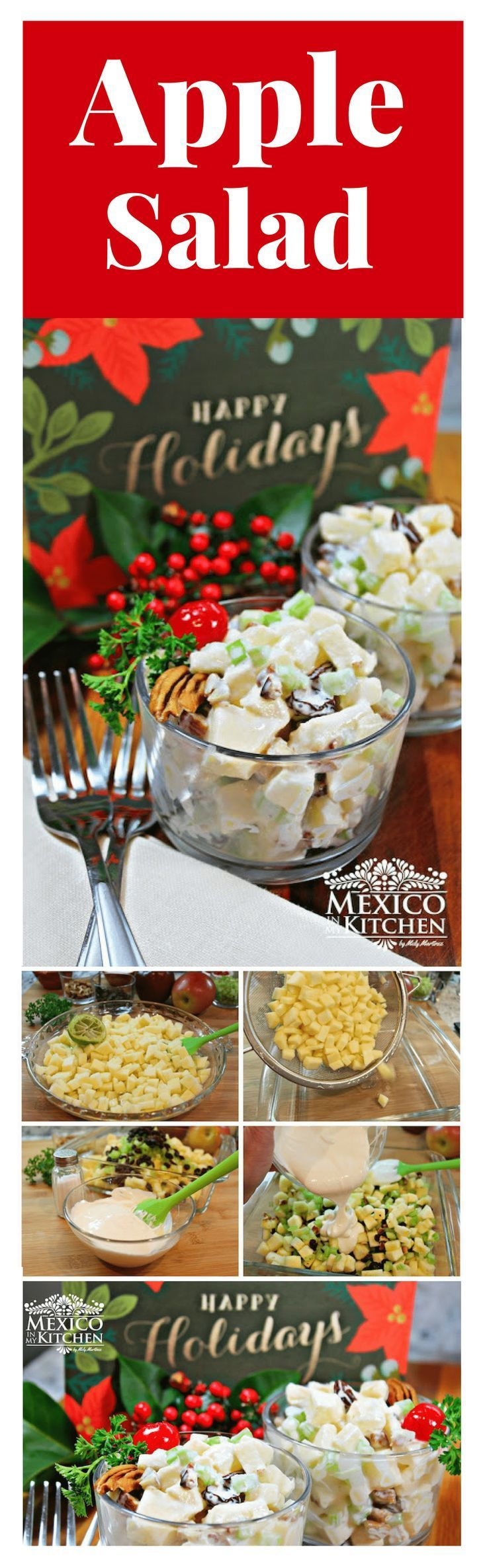 201 mejores imgenes de mexican christmas food recipe en pinterest every year around this time i try to post recipes that are traditional for the christmas dinner some are known all over mexico and others forumfinder Image collections
