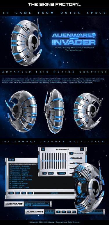 Alienware-tietokoneet - varitaustakuvat: http://wallpapic-fi.com/tietokoneen-ja-teknologia/alienware-tietokoneet/wallpaper-36886