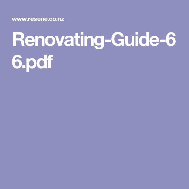 Renovating-Guide-66.pdf