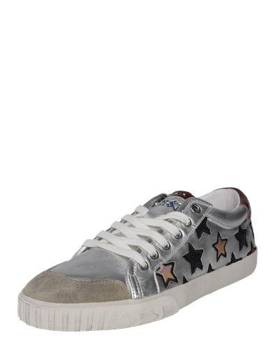 #ASH #Sneaker #Majestic #,   #41, #silber, #04059449011753