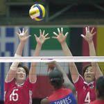 5 Volleyball Setting Drills