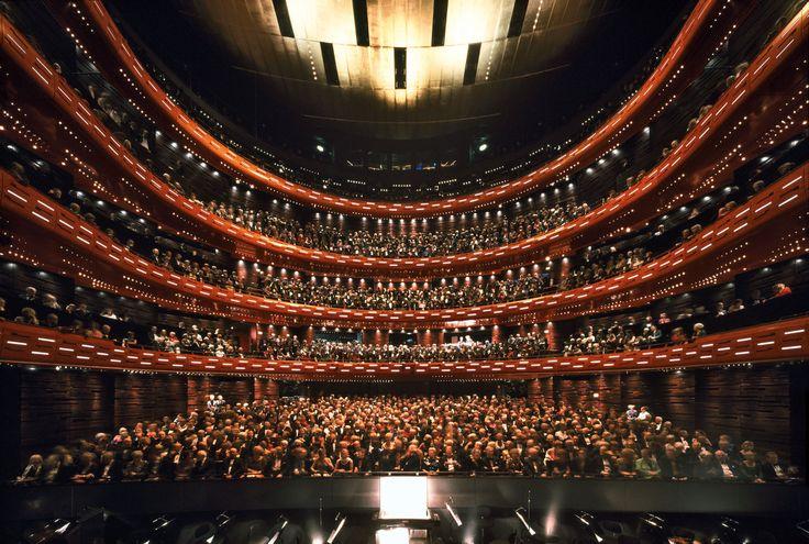 bastille opera house indianapolis