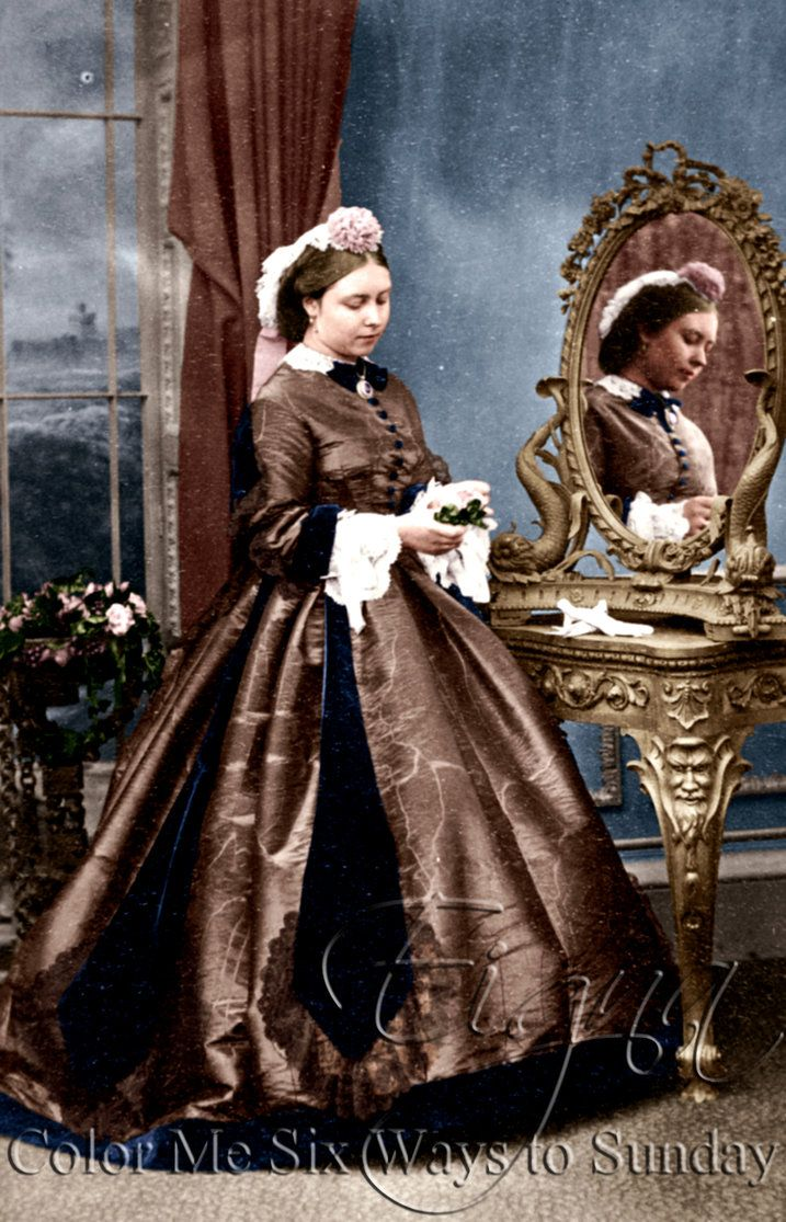 140 best queen victoria images on pinterest england antique pictures and british royal families. Black Bedroom Furniture Sets. Home Design Ideas