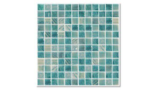 Malla Materia Aqua 30 x 30