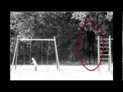 abraham lincoln ghost caught on tape. 135 best ghost images on pinterest stories real ghosts and videos abraham lincoln caught tape o