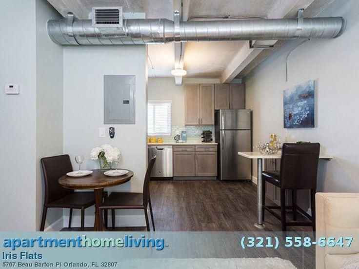 Iris Flats Apartments Orlando Fl Apartments For Rent Flat Apartment Apartment Finder Apartment