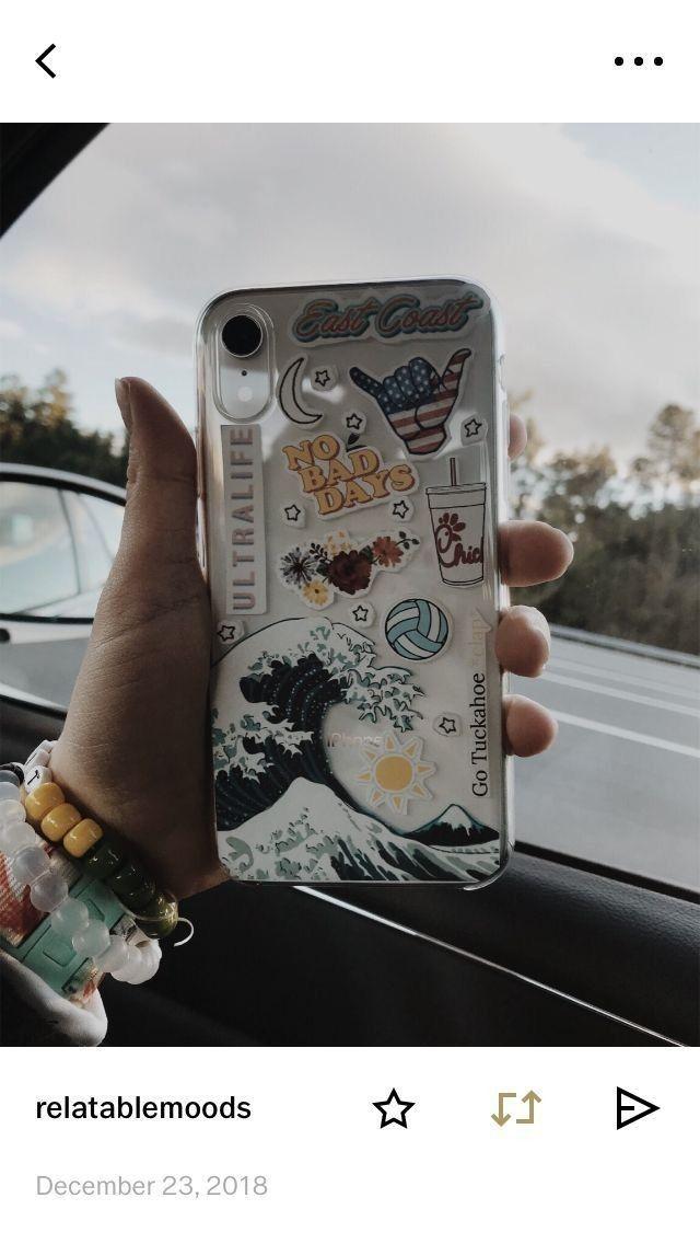Einzigartig und kreativ ☆ Pinterest: nicolemaxey ☆   – diy telefonkasten