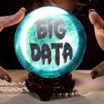 """2013 teknoloji trendleri >> Büyük Veri, Mobil Bulut, 3B Printer, Giyilebilir Bilgisayarlar ve Karanlık Sosyal Medya    2013'ten geleceğe baktığımızda önümüzdeki 100 yılı şekillendirecek olan 3 temel teknoloji görüyorum. Bunlar Büyük Veri, Bulut Bilişim ve 3B Printerlar… Bu yıl Büyük Üçlüye eşlik eden gelişmeleri ise """"Eşyaların İnterneti"""", Giyilebilir Bilgisayarlar, Oyunlaştırma ve Google DoubleClick Reklam Modeli olarak sıralayabiliriz."""