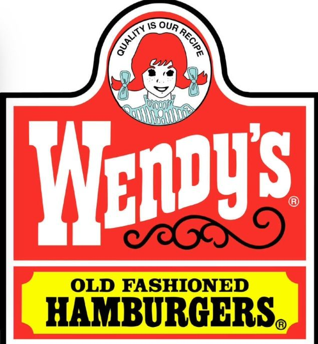 WENDY'S JUST LISTED FOR SALE:  413 West Main Street, US HWY 70, Havelock, NC (3,000 sq. ft. former built-to-suit WENDY'S) is offered for sale for $400,000, which could be convertered to a another franchise fast casual restaurant such as Cookout, Popeye's Chicken, Zaxby's, Jack in the Box, Jimmy John's Gourmet Sandwiches,  or Arby's.
