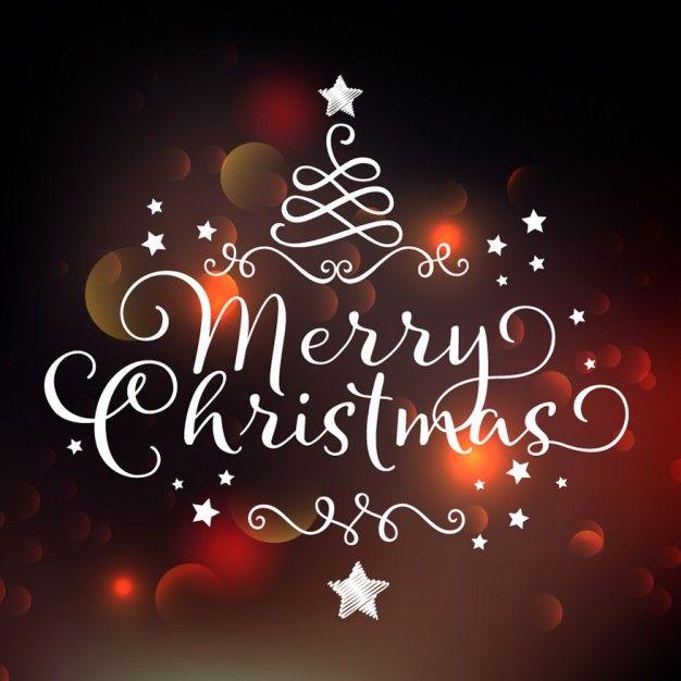 Arbol De Navidad | Fotos y Vectores gratis
