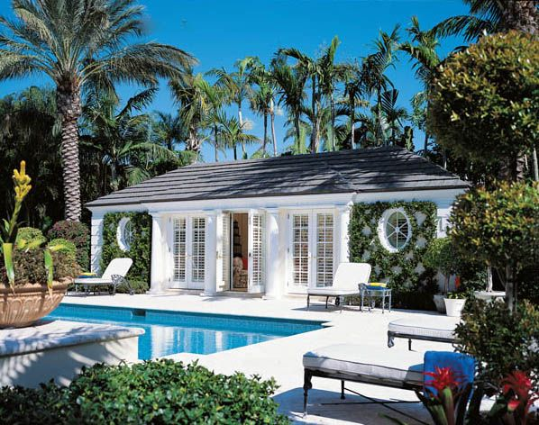 Florida Design Magazine - Fine Interior Design & Furnishings including Furniture, Lighting, Outdoor Living, Luxury Living, Kitchens & Baths