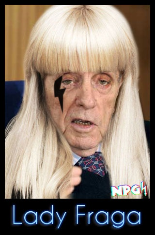 Lady Gaga ¿si o no? - Página 2 407fdf66a8a48ec99a34a7e7db449e91--lady-funny-stuff