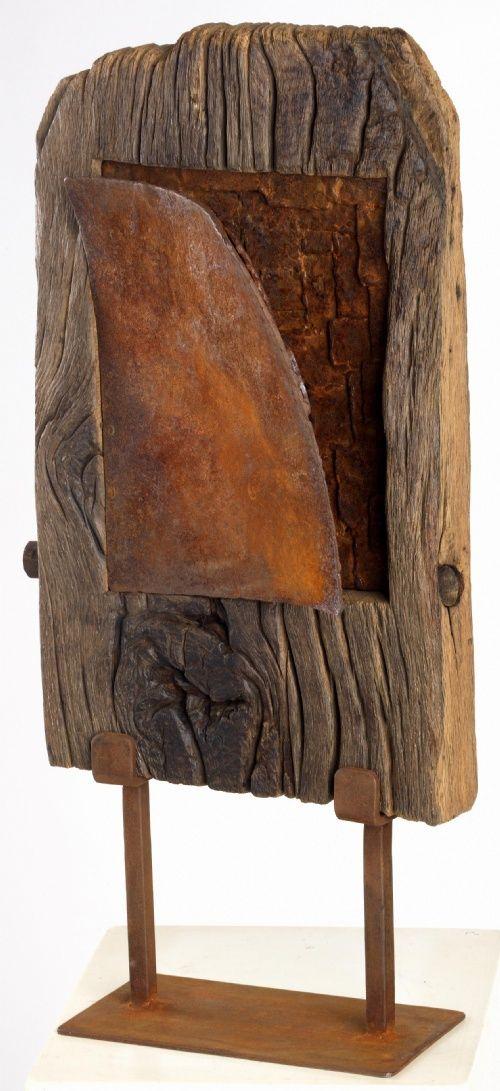 Wood and metal artista pinterest metals woods