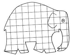 apple tree preschool slidell la 88 best book elmer the elephant images on 413