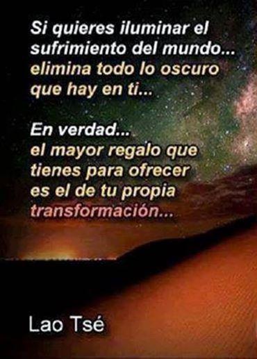 www.unrespiro.es CLASES Y CURSOS DE YOGA ON LINE