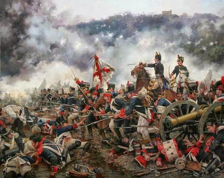 guerra independencia españa.jpg