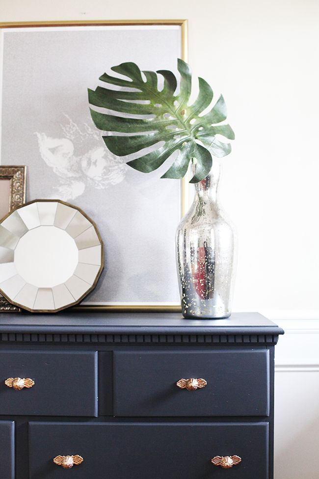 Foyer Paint Finish : Best for the home images on pinterest ideas