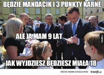 Cenzoduda - znaleziska i wpisy o #cenzoduda w Wykop.pl