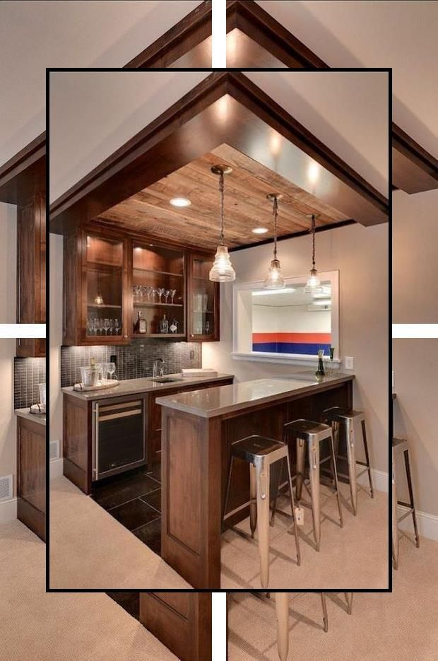 Cost To Finish Basement Beauty Basement Basement Ceiling Design Ideas Basement Decor Framing Basement Walls Small Basements
