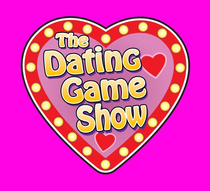 Teen dating games online