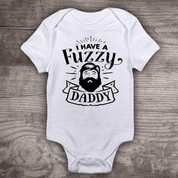 Best 25+ New daddy ideas on Pinterest | Definition of daddy, Dad ...