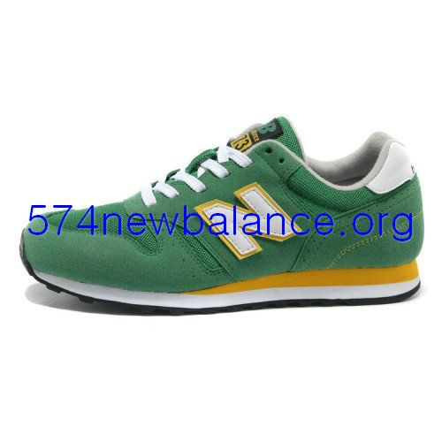 New Balance 373 Men, New Balance shoes