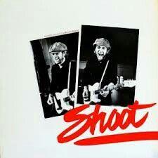 2de soloalbum van Arti 1978