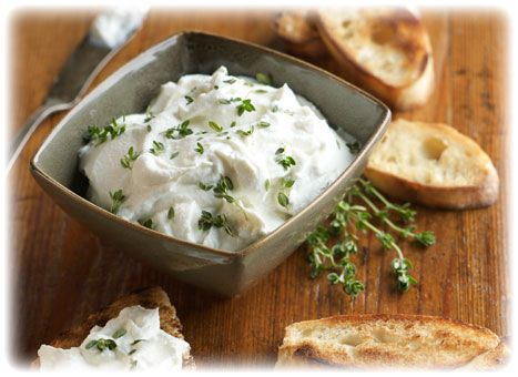 BelGioioso Ricotta con Latte® and Parmesan Cheese Spread ...